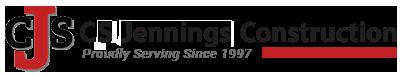 Jennings Companies